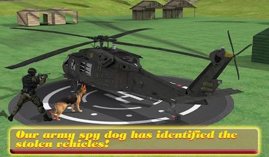 Army-Spy-Dog 12