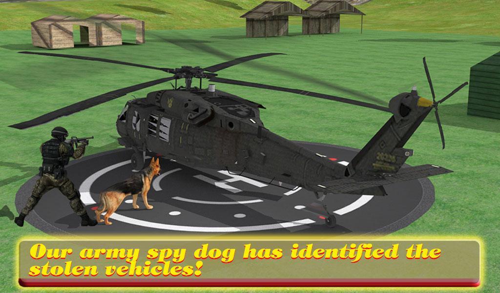 Army-Spy-Dog 27