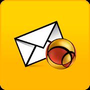 UOL Mail