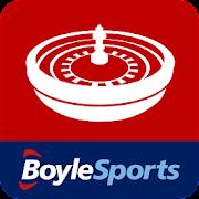 BoyleSports Casino & Games