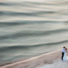 Wedding photographer Yuliya Reznichenko (Manila). Photo of 21.09.2017