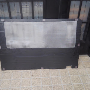 ハイゼットデッキバン  のカスタム事例画像 kanaryoさんの2020年07月25日07:29の投稿