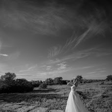 Wedding photographer Antonio Passiatore (passiatorestudio). Photo of 23.01.2018