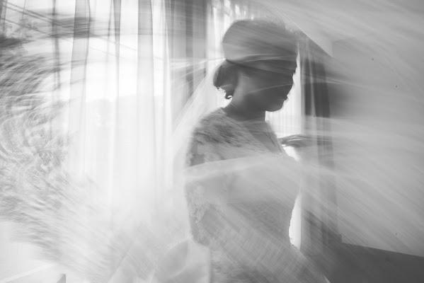 Wedding photographer Chris Marbun (crizmarbun). Photo of 20.09.2016