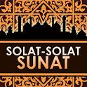 SOLAT-SOLAT SUNAT icon