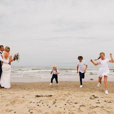 Wedding photographer Inneke Gebruers (innekegebruers). Photo of 28.12.2017