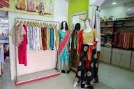 Ace Creations Ladies Boutique Mumbai photo 1