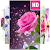 Flower Wallpapers file APK for Gaming PC/PS3/PS4 Smart TV