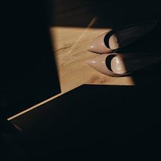 Свадебный фотограф Константин Гусев (gusevfoto). Фотография от 05.07.2018