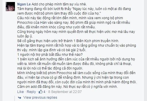 tuong-tac-voi-ban-doc-qua-bai-viet-cam-nhan-khach-hang