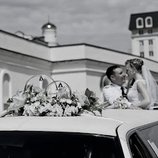 Wedding photographer Viktor Tverdun (vikot1962). Photo of 05.09.2013