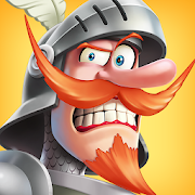 Idle Knight – Fearless Heroes Mod & Hack For Android