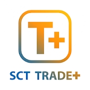 SCT Mobile
