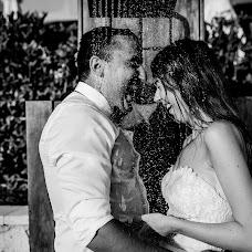 Wedding photographer Vitaliy Verkhoturov (verhoturov). Photo of 23.01.2018