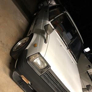 スプリンタートレノ AE86 のカスタム事例画像 shogo 27さんの2019年05月22日18:47の投稿