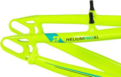 Radio Raceline Helium Pro XL Frame alternate image 1