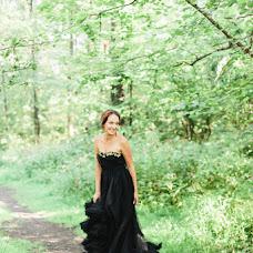 Wedding photographer Irina Evushkina (irisinka). Photo of 09.10.2015