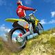 Off Road Moto Hill Bike Rush (game)
