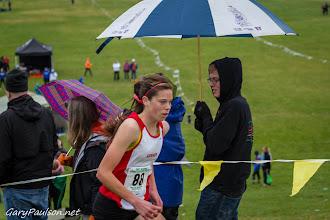 Photo: Varsity Girls 3A Eastern Washington Regional Cross Country Championship  Prints: http://photos.garypaulson.net/p280949539/e4918b81a