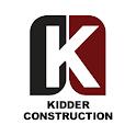 Kidder Construction icon