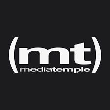 Media Temple Alternative
