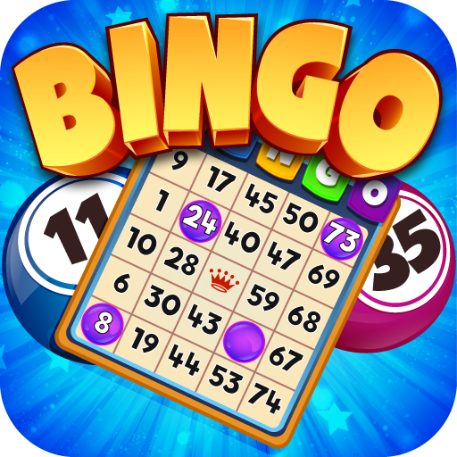 Heavenly Bingo Games - Free Bingo Live