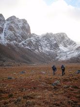 Photo: Greenland - Day 8