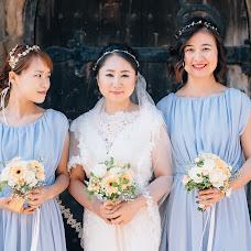 Wedding photographer Frame Freezer (framefreezer). Photo of 05.09.2017