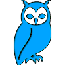 com.tylerhosting.hoot.wj2.beta