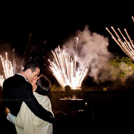 Wedding photographer Lorenzo Asso (asso). Photo of 20.07.2014