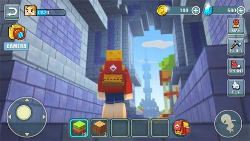 World Building Craft 1.5.1 screenshots 3