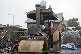 Photo: tractorology