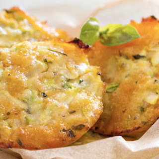 Healthy, Easy & Delicious Egg Muffins.