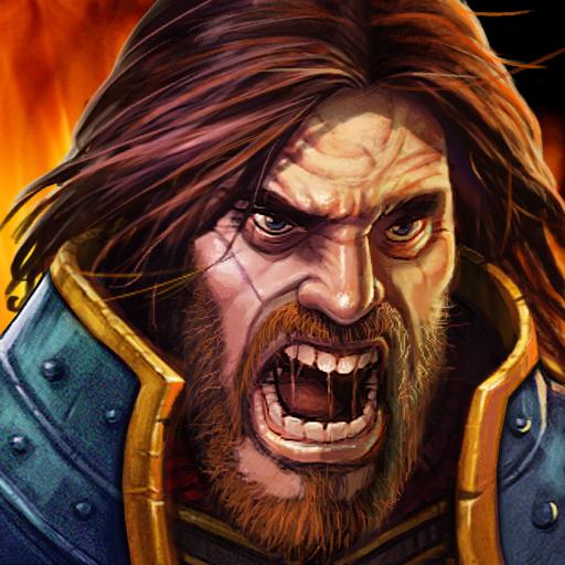 Imperia Online LTD. avatar image