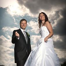 Wedding photographer Heiko Keim (keim). Photo of 14.02.2014