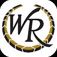 Westgate Resorts apk