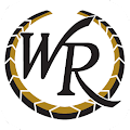 Westgate Resorts APK