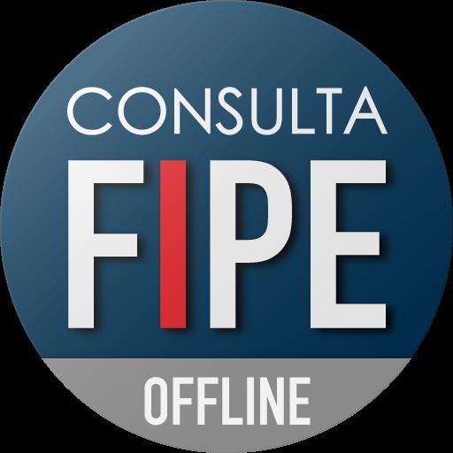 Consulta FIPE (tabela Fipe Carros e Motos )