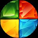 Memory - Simon Says Game icon