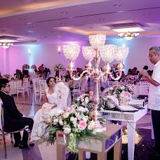 Wedding photographer Antonio Miranda (AntonioMiranda). Photo of 14.08.2018