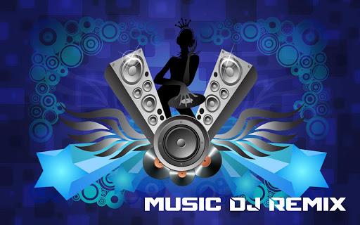 Music DJ Remix Free
