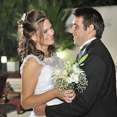 Wedding photographer Javier Gottig (gottig). Photo of 22.06.2015