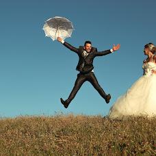 Wedding photographer Jorge silva Silva (JorgeSilvaSilv). Photo of 12.07.2016