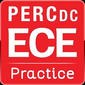 ECE PreBoard 2