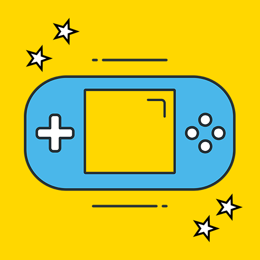 JoyFC Gold  NES Emulator
