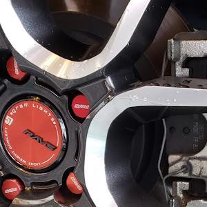 レヴォーグ  1.6GT-S D型のカスタム事例画像 h.r ひろさんの2020年07月06日21:37の投稿