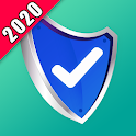 Antivirus For Android Phones Free 2020 icon