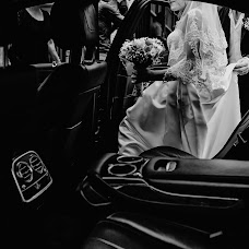 Wedding photographer Mihai Ruja (mrvisuals). Photo of 21.03.2019