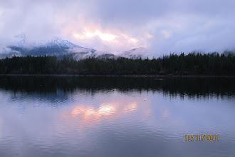 Photo: 加拿大