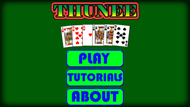 Thunee